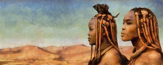 african-beauty-marina-likholat